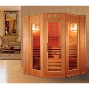Wie Oft In Die Sauna by Sauna Tipp Wie Oft Saunieren Sollte