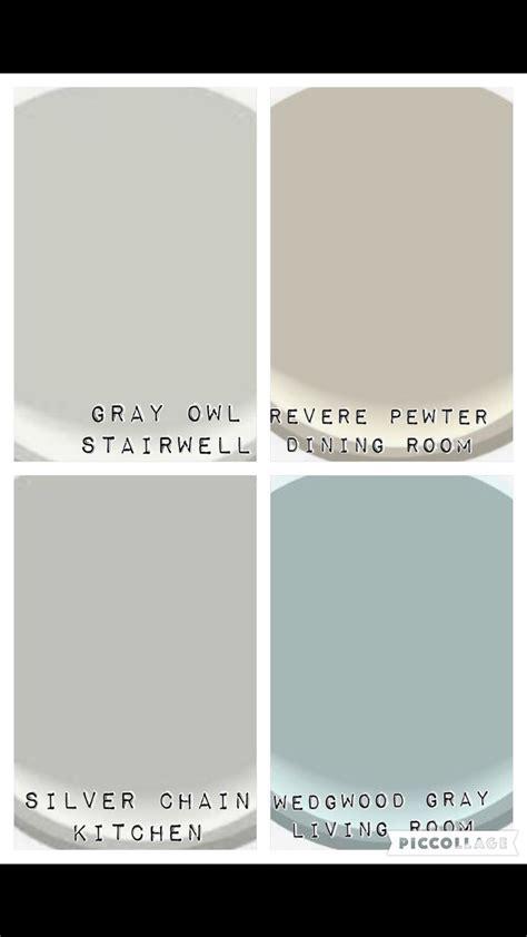 green kitchen cabinet ideas best 2258 paint whole house color palette images on