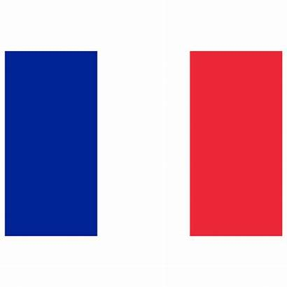 Flag France Icon Fr Reunion Re Flags