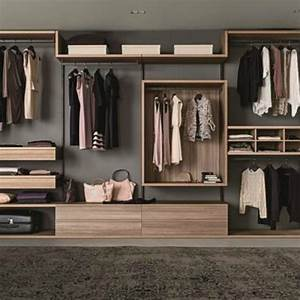 Como Es El Mueble Vestidor Perfecto En El Blog Te Lo