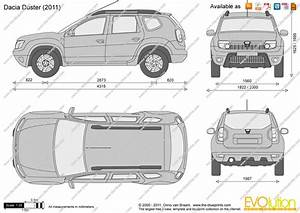 Dimension Duster 2018 : dimensions renault duster 2010 sandero stepway johnywheels ~ Medecine-chirurgie-esthetiques.com Avis de Voitures