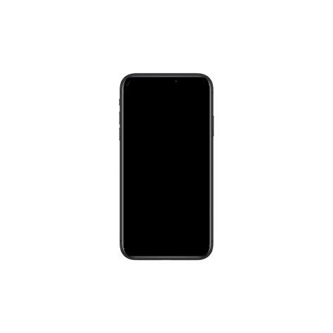 apple iphone 11 gebraucht kaufen – Gebrauchte Apple iMac ...