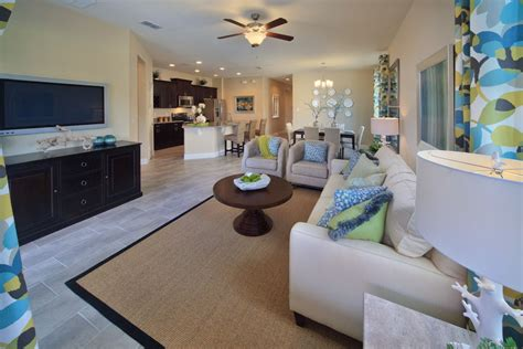 Home Decor Kissimmee : Enclave At Tapestry, A Kb Home Community In Kissimmee, Fl