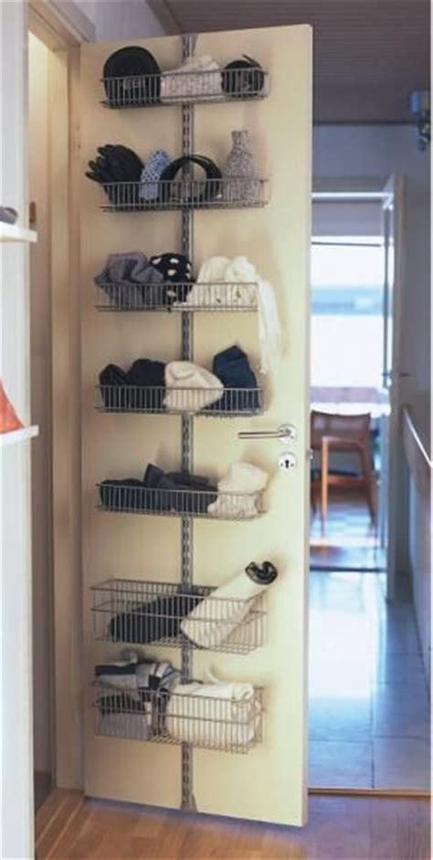 Bathroom Storage Systems by The 25 Best Ikea Pantry Ideas On Pantry
