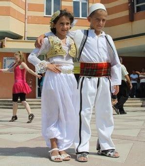 kinderweltreise albanien alltag