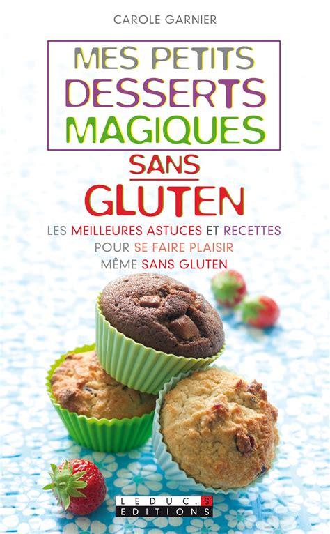 cuisine sans gluten livre de cuisine sans gluten trouvez le meilleur prix sur voir avant d acheter