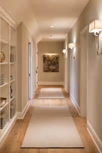 paint colours for home interiors best 25 greige paint ideas on greige paint