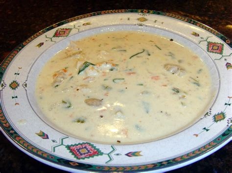 Soups From Olive Garden by Olive Garden Soup And Salad Review So