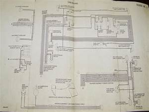 Farmall M Tractor Wiring Diagram