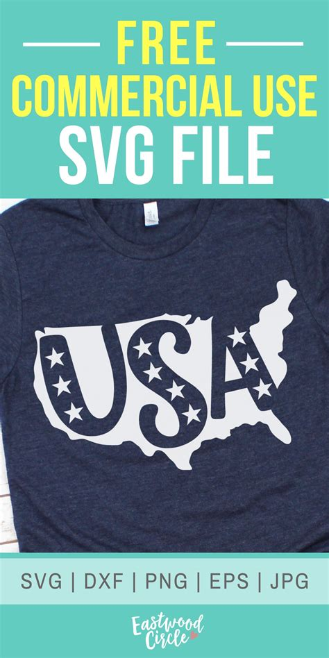 52919 fonts in 25878 families. USA svg, USA svg shirt, 4th of July svg, America svg ...