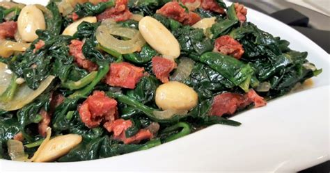 comment cuisiner les poivrons rouges recettes de légumes toqués 2 cuisine