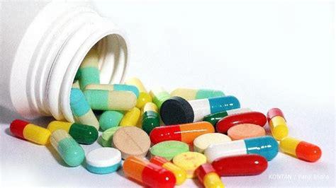 Wanita Hamil Sakit Obat Infeksi Lambung Untuk Segala Usia Dewasa Anak Ibu