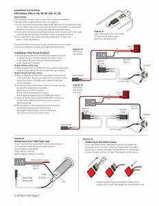 Diagram  Wiring Diagram Emg 81 85 Full Version Hd Quality