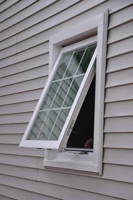 awning window installation gallery lawrenceville home