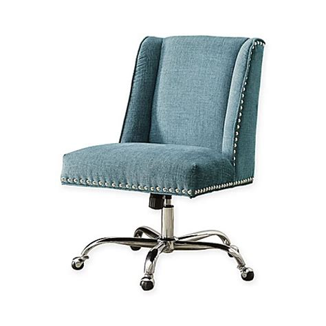 bed bath and beyond desk chair draper office chair bed bath beyond