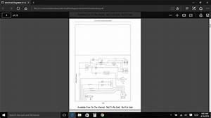 Alarm Wiring Diagram Vt Commodore