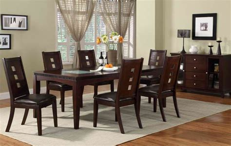 furniture xchange miami designer quality