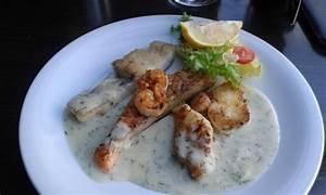 Veganes Restaurant Mannheim : seerestaurant cafe im luisenpark mannheim restaurant bewertungen telefonnummer fotos ~ Orissabook.com Haus und Dekorationen