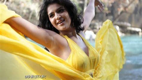 Pinky Punjabi Full Song Hd 1080px Bumboo 2012 Youtube