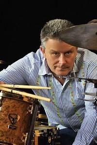 carl palmer drummerworld