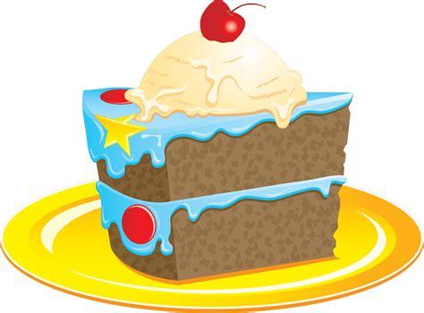 clipart compleanno animate immagini torta di compleanno illustrazioni e clip