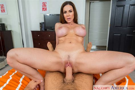 Showing Media And Posts For Mom Pov Kendra Xxx Veuxxx