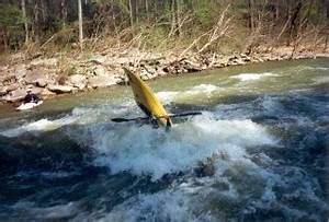American Whitewater - Above Old US 31 to Whitewater Drive ...