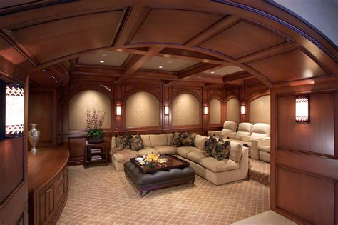 traditional manor house idesignarch interior design architecture interior decorating