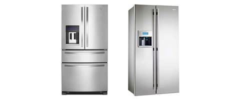 ge monogram refrigerator appliance repair  york