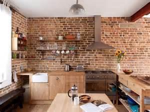 interior paneling home depot dekoráld a konyhafalat szeletelt téglával