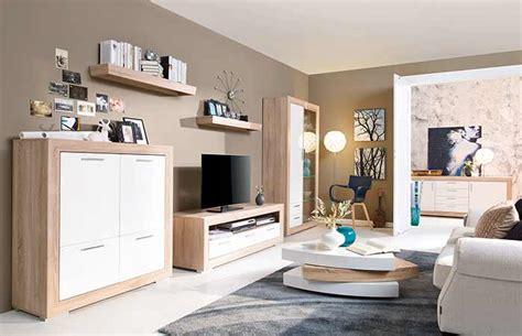 Wohnzimmer jamgoco