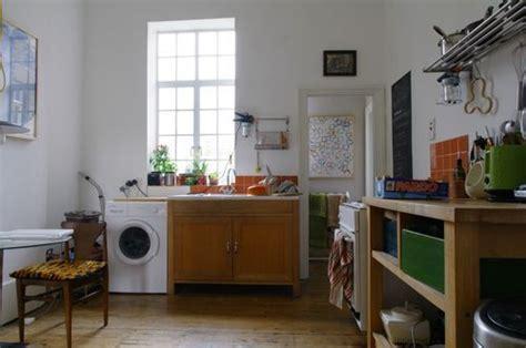 details  habitat wood freestanding kitchen sink unit
