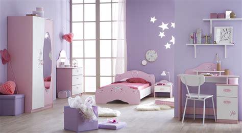 id馥 de chambre beautiful idee de chambre bebe fille contemporary amazing house design getfitamerica us