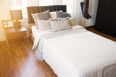 pest control tips avoid bed bugs buzzilla blog