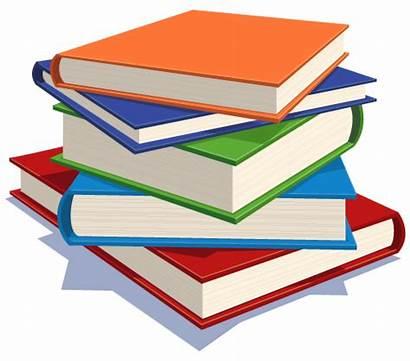 Otherbooks