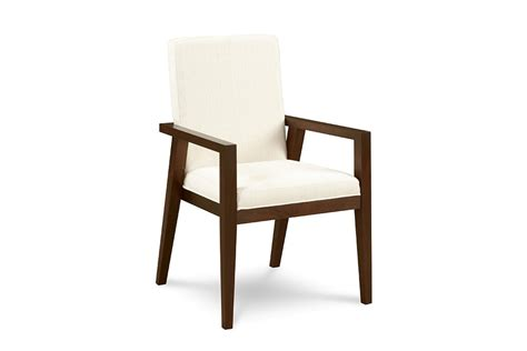 Parsons Dining Chairs With Arms by Phase Parson Style Arm Chair Chairs Dining Room By