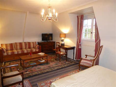 chambre hote dinard chambre dinard chambre d 39 hôtes à 5 mn de dinard à