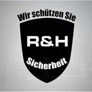 Jobs In Fürth : sicherheitskraft m w in vollzeit teilzeit r und h sicherheit gmbh f rth sicherheit34 ~ Orissabook.com Haus und Dekorationen