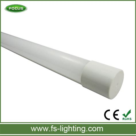 led light for poultry house buy led light for