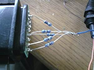 Ovgt  Obd To 3 Pins Adapter  U039a U03b1 U03c4 U03b1 U03c3 U03ba U03b5 U03c5 U03ae Adaptor Obd