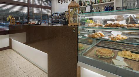 arredamenti livorno arredamento realizzato per pik bar bistrot caffeina s
