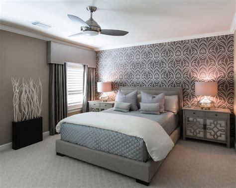 Spa Like Bedroom Decorating Ideas Contemporary Decoration