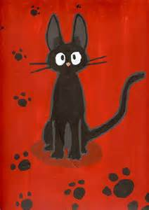jiji cat jiji images jiji the cat hd wallpaper and background