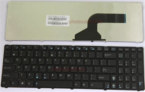 new asus k53 k53e k53s k53u k53z k53by series laptop