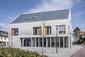 Genehmigungsfreie Bauvorhaben Baden Württemberg : bauvorhaben planen akbw architektenkammer baden w rttemberg ~ Frokenaadalensverden.com Haus und Dekorationen