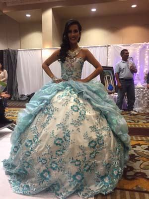 quince expo  ideas  inspiration
