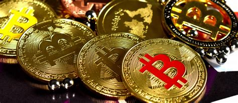 Price of bitcoin in united states dollar using latest exchange rate of foreign currency and bitcoin price. The Bitcoin Price   executium Trading System