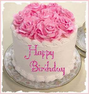 Happy Birthday Cake Pictures, Photos, and Images for ...