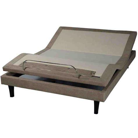 adjustable bed base split king adjustable bed base king decor ideasdecor ideas