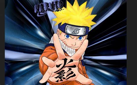 Gambar Anime Naruto Keren Hd Gambar Wallpaper Anime Naruto Free Hd 2014